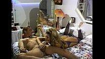Lbo - Breast Worx Vol18 - Scene 1
