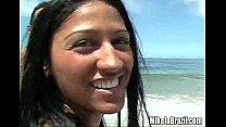 Potira - Gorgeous Brazilian Babe 1 thumb