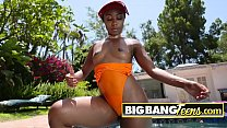 bigbangteens-2-11-217-teencurves-chanell-heart-...