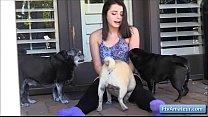 FTV Girls presents Kylie-Teenage Teaser II-02 01