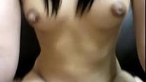 素人レズビアン ギャル系素人時代の風間ゆみをナンパしてハメ撮り》【エロ】動画好きやねんお楽しみムフフサイト