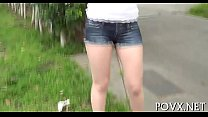 Short legal age teenager porn's Thumb