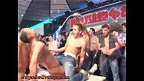 Гей видео парни в военной форме