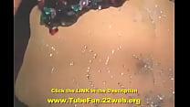 Hot Belly Dance Nude Open Show In Public - full body open - TubeFun.22web.org صورة
