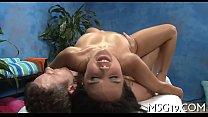 Image: Massage fotos