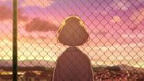 Kyoukai no Kanata 01 PT-BR Legendado 1080p HD