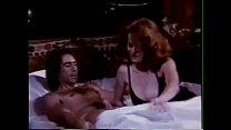 --vintageusax-HCVHE0770 pornhub video