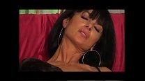 Italian classic porn movies Vol. 2