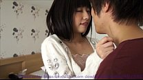 [S-Cute] 250 03 Nakano Arisa-Hd- Download Full Hd Free: Http://viid.me/qqyulu