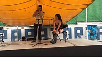 Star Kaat 1er Feria Porno Cultural Poema para Star Kaat 02 pornhub video
