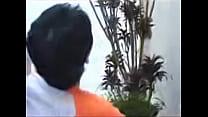 PEMBANTU.3GP Image