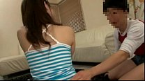 SUN16 Big Hip Loving Shota Erotic Mischief - Sister deepthroat thumbnail