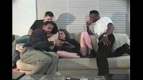 Paisley Hunt er Scene 4 Whoreo 1995