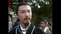 ahung-xdieu-6