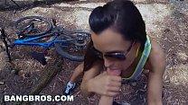 Image: BANGBROS - Big Ass MILF Lisa Ann Takes Sean Lawless for a Ride (ap14408)