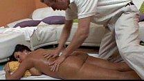 milfsonly.blogspot.com-A nice milf massage before the hardcore sex thumbnail