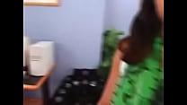 Chica Indu Desvirgada