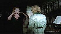 Helga Liné Saga De Los Dracula 1973