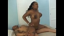 Black african savage sex requires fresh pussy V... Thumbnail