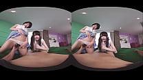 3DVR AVVR-0121 LATEST VR SEX Image