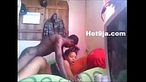 Screenshot Naija Soldier M an Fucking His Babe With Full  Babe With Full Force