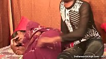 Indian women naked and spraying milk breast gallery