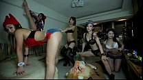 harleen shake ompilation hot asian girls sexy -... Thumbnail