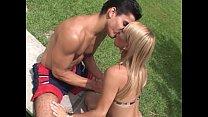 V 908 47 05 - Download mp4 XXX porn videos