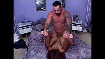 White guy wake up with asian hooker Lyla Lei deep throat blowjob pornhub video