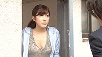 巨乳痴漢動画》人妻・ハメ撮り専門|熟女殿堂