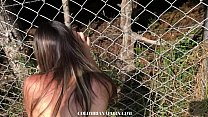 Camila 18yo likes to fuck at the park PART 2 Full on Colombianaporn.com