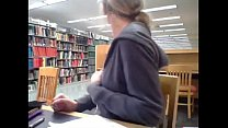 Kendra Sunderland osu Library Video