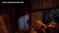 Sandra Bullock Sex Scene In Fire On The Amazon thumbnail