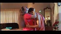 Sneha (KLA SKY ENT) reshma mallu movie telugu Thumbnail