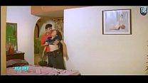 Sneha (KLA SKY ENT) reshma mallu movie telugu Image