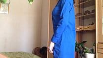 Анастасия Арефьева, люблю минет. анала Рубцовск Барнаул