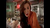 Cher Lloyd Porn Music Video Want You Back