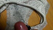 フェラチオフェラチオ 風俗手コキ 乱交投稿 まとめ av》激エロ・フェチ動画専門|ヌキ太郎