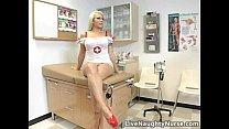 Nurse Haven