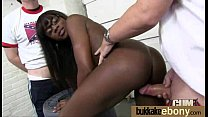 First time ebony with a group of white dicks 5 - Download mp4 XXX porn videos