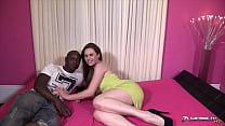Image: Shebang.TV - Tina Kay & Antonio Black