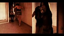 Free download video bokep Sexual Psycho....