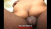 Double Stuffed Filipina - marathi sexy video thumbnail