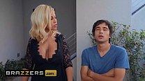 Hot And Mean - (Bridgette B, Karma Rx) - The Getaway Part 1 - Brazzers - 69VClub.Com