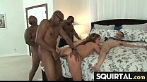 hot pussy squirting 27