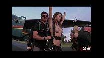 Nude Hot Girls Skydiving! thumbnail
