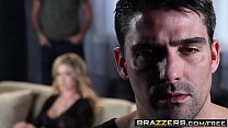 Brazzers - Real Wife Stories - Capri Cavanni Ke... thumb
