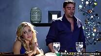 17531 Brazzers - Real Wife Stories - Capri Cavanni Keiran Lee and Toni Ribas -  Spicing It Up With A Threesome preview