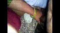 bhabhi in saree - download porn videos