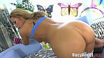 Carter Cruise the Hardcore Blondie Sellection Will Powers, Erik Everhard